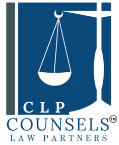 Counsels Law Partners CLP